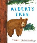 (H/B) ALBERT'S TREE