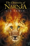 (P/B) THE CHRONICLES OF NARNIA