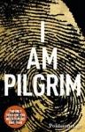 (P/B) I AM PILGRIM