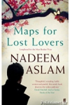 (P/B) MAPS FOR LOST LOVERS