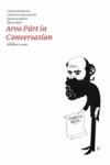 (H/B) ARVO PART IN CONVERSATION