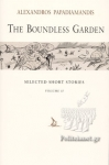 THE BOUNDLESS GARDEN (VOLUME ΙΙ)