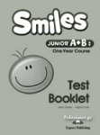 SMILES JUNIOR A+B