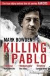(P/B) KILLING PABLO