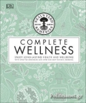 (H/B) COMPLETE WELLNESS