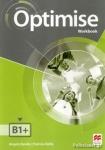 OPTIMISE B1+