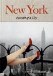 (H/B) NEW YORK