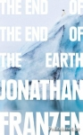(P/B) THE END OF THE END OF THE EARTH