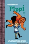 (H/B) PIPPI WON'T GROW UP