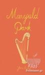 (H/B) MANSFIELD PARK