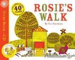 (P/B) ROSIE'S WALK