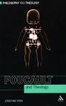 (P/B) FOUCAULT AND THEOLOGY