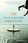 (P/B) THE PLEASURE SEEKERS