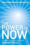 (P/B) THE POWER OF NOW