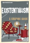 (P/B) INTRODUCING EXISTENTIALISM