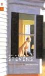 (P/B) WALLACE STEVENS