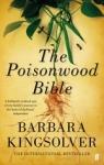 (P/B) THE POISONWOOD BIBLE