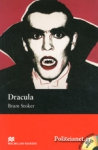 DRACULA (+CD WITH EXTRA EXERCISES)