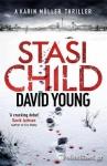 (P/B) STASI CHILD