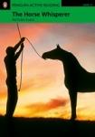 THE HORSE WHISPERER (+CD-ROM AND AUDIO)