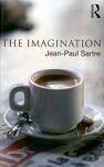 (P/B) THE IMAGINATION