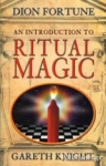 (P/B) AN INTRODUCTION TO RITUAL MAGIC