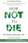 (P/B) HOW NOT TO DIE