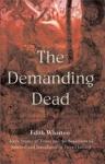 (P/B) THE DEMANDING DEAD