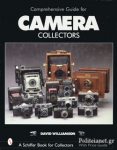 (H/B) COMPREHENSIVE GUIDE FOR CAMERA COLLECTORS