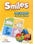 SMILES PRE-JUNIOR