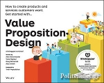 (P/B) VALUE PROPOSITION DESIGN