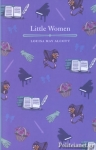 (P/B) LITTLE WOMEN