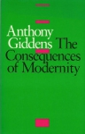 (P/B) THE CONSEQUENCES OF MODERNITY
