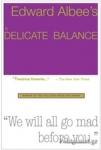 (P/B) A DELICATE BALANCE