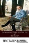 (P/B) THE KINGDOM OF GOD IS WITHIN YOU