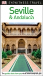 (P/B) SEVILLE AND ANDALUSIA
