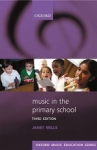 (P/B) MUSIC IN THE PRIMARY SCHOOL