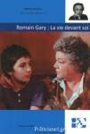 ROMAIN GARY: LA VIE DEVANT SOI - ANALYSE DE L'OEUVRE