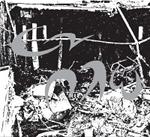(CD) ΕΝ ΠΛΩ