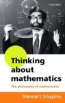 (P/B) THINKING ABOUT MATHEMATICS