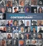 (H/B) A POCKETFUL OF CONTEMPORARY ARTISTS