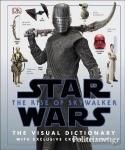 (H/B) STAR WARS: THE RISE OF SKYWALKER