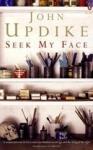 (P/B) SEEK MY FACE