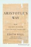 (H/B) ARISTOTLE'S WAY