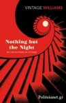 (P/B) NOTHING BUT THE NIGHT