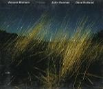 (CD) THIMAR