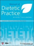 (H/B) MANUAL OF DIETETIC PRACTICE