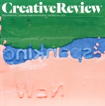 CREATIVE REVIEW, VOLUME 34, ISSUE 9, SEPTEMBER 2014