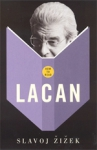 (P/B) HOW TO READ LACAN