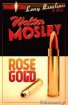 (P/B) ROSE GOLD